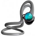 Bluetooth-гарнитура Plantronics Bluetooth BackBeat Fit 2100 (212201-99) Grey