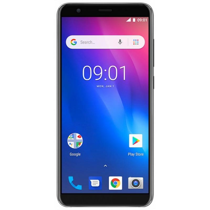 Telefon Ulefone S1 Black 1GB/8GB Dual Sim