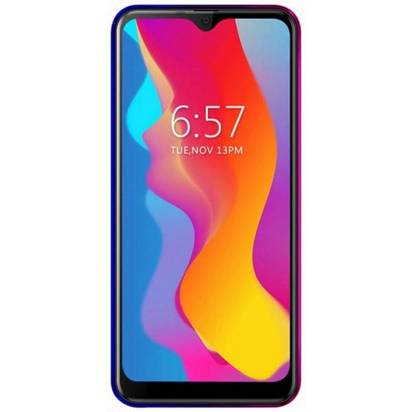 Telefon Ulefone S11 Twilight 1GB/16GB Dual Sim