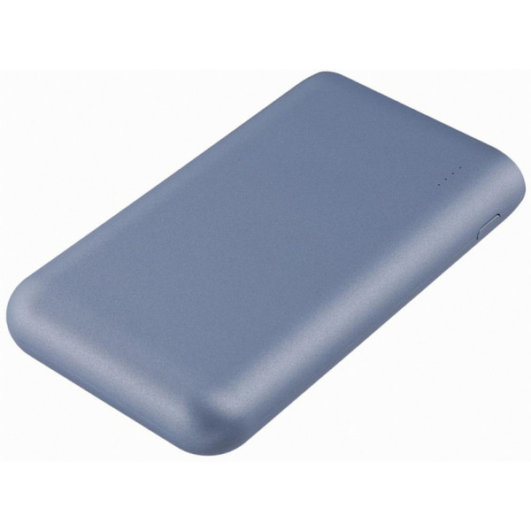 Portativ enerji yığma cihazı (Power Bank) 2E 10000 mah (2E-PB1018A-Blue)