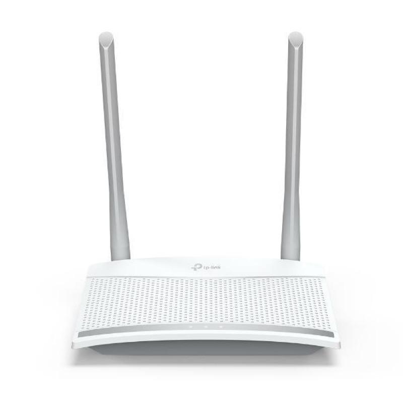 Wi-Fi -роутер TP-Link WiFi Router TL-WR820N