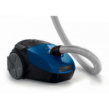 Tozsoran Philips PowerGo FC8296/01