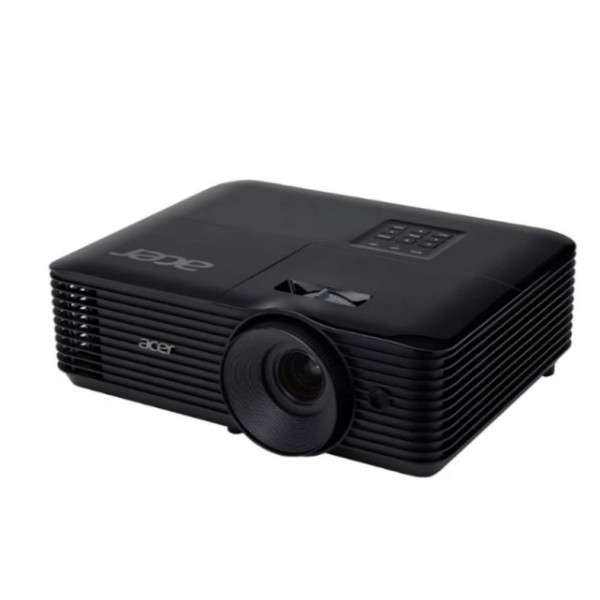 Proyektor Acer projector X118H