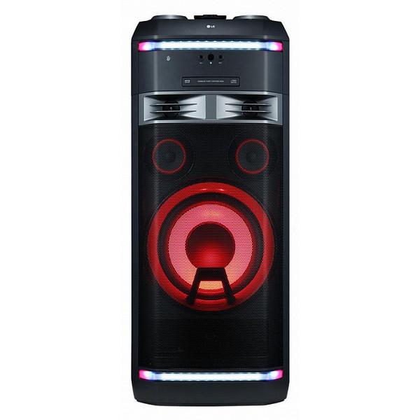 Audiosistem LG OK99