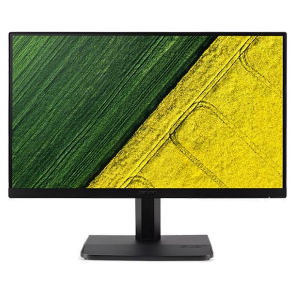 Монитор 27 Acer ET271B 27 (UM.HE1EE.001)