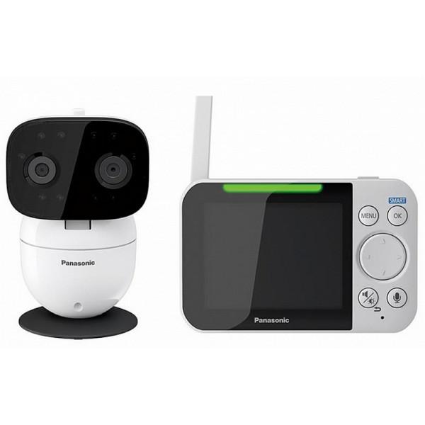 Körpə Monitorlar Panasonic KX-HN3001RUW