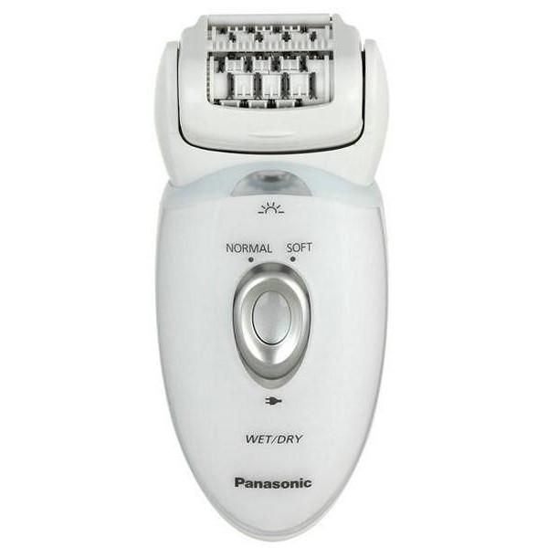 Epilyator Panasonic ES-ED53-W520