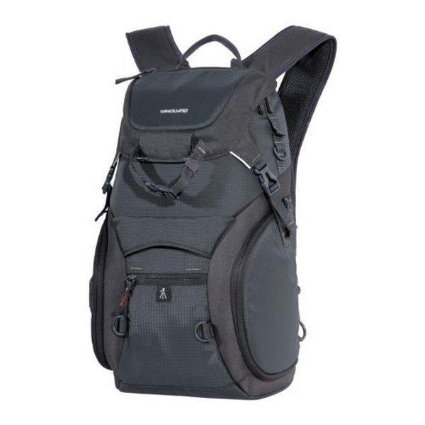 Рюкзак Vanguard camera backpack ADAPTOR 45