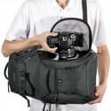 Bel çantası Vanguard camera backpack ADAPTOR 45