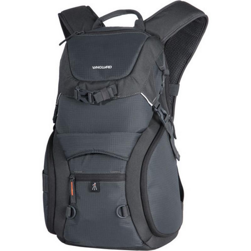 Bel çantası Vanguard camera backpack ADAPTOR 48