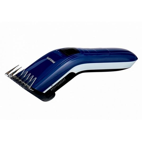 Saç kəsən maşın Philips QC5125/15