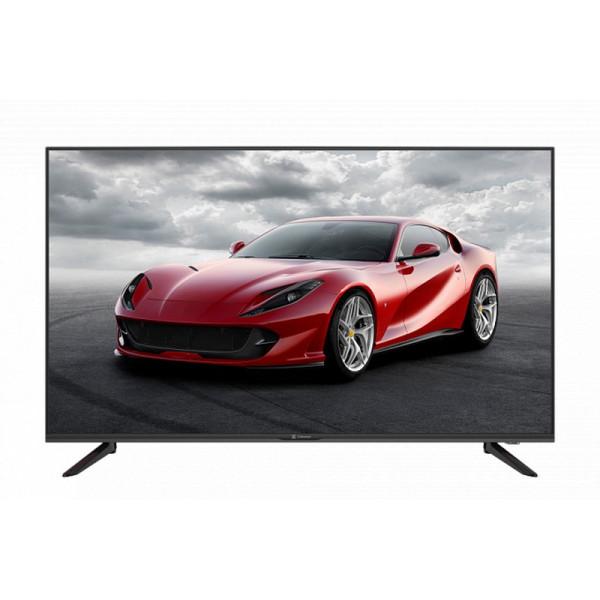 Full HD Телевизор 43 Zimmer ZM-TVF4315