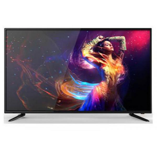 Full HD Телевизор 43 Smart TV AIWA JH43TS180S