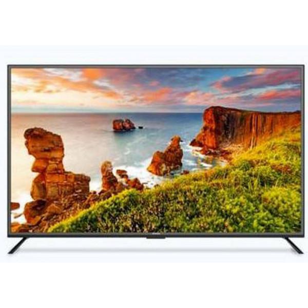 4K UHD Телевизор 65 Smart TV AIWA JH65TS180S