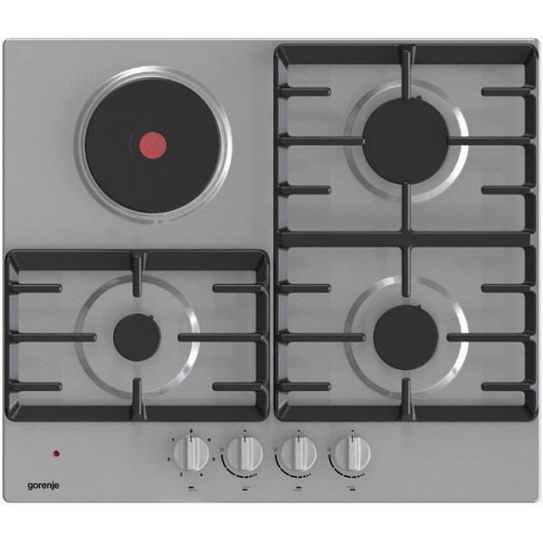 Bişirmə paneli Gorenje GE681X