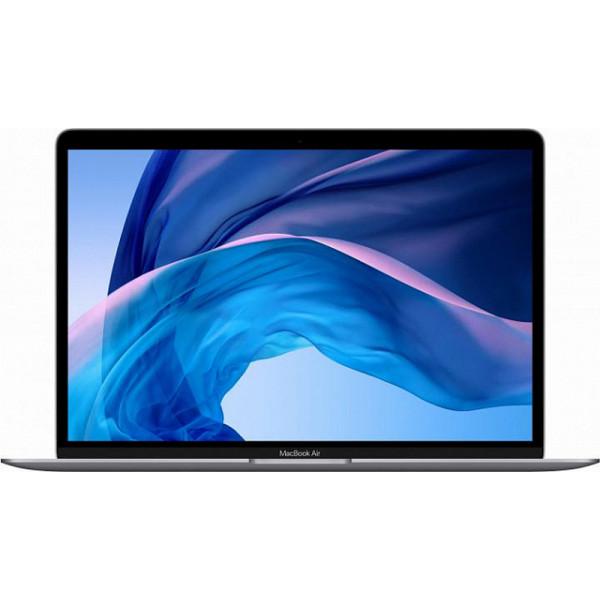 Noutbuk Apple MacBook Air (2020) 13.3/i3/8GB/256GB/Space Gray (MWTJ2)