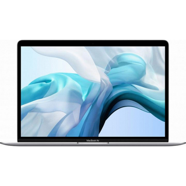 Noutbuk Apple MacBook Air (2020) 13.3/i3/8GB/256GB/Silver (MWTK2)