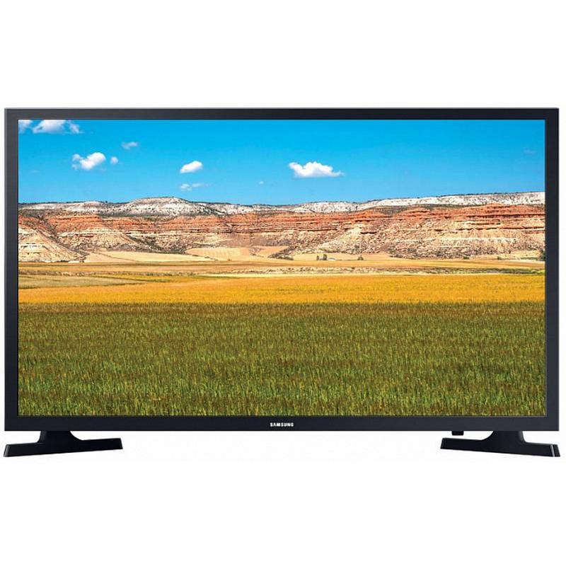 HD Televizor 32 Smart TV Samsung UE32T4500AUXRU