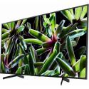 4K UHD Televizor 49 Smart TV SONY KD-49XG7096