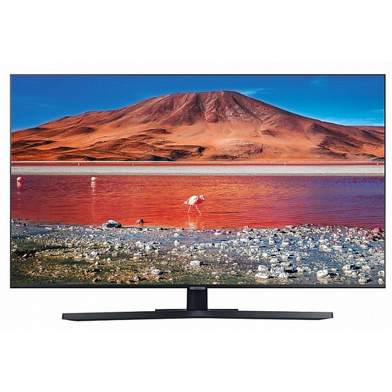 4K UHD Телевизор 50 Smart TV Samsung UE50TU7500UXRU