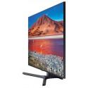 4K UHD Televizor 50 Smart TV Samsung UE50TU7540UXRU