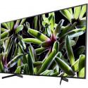 4K UHD Телевизор 55 Smart TV SONY KD-55XG7096