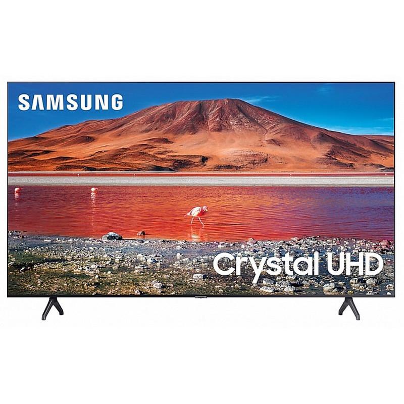 4K UHD Televizor 55 Smart TV Samsung UE55TU7140UXRU