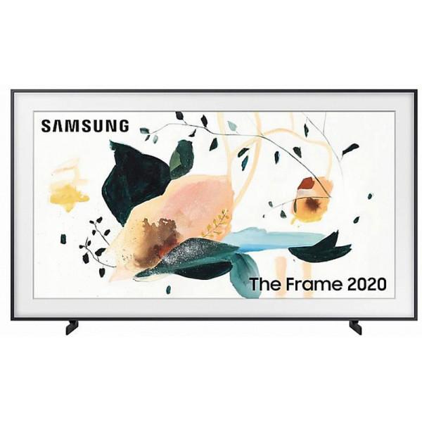 4K UHD Televizor 43 Smart TV Samsung The Frame QE43LS03TAUXRU