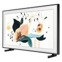 4K UHD Телевизор 43 Smart TV Samsung The Frame QE43LS03TAUXRU