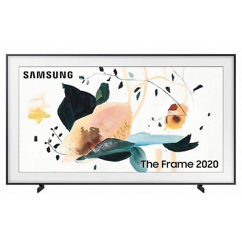 4K UHD Телевизор 55 Smart TV Samsung The Frame QE55LS03TAUXRU