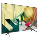 4K UHD Телевизор 55 Smart TV Samsung QE55Q70TAUXRU