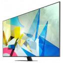 4K UHD Televizor 65 Smart TV Samsung QE65Q87TAUXRU