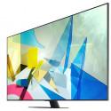 4K UHD Televizor 55 Smart TV Samsung QE55Q80TAUXRU