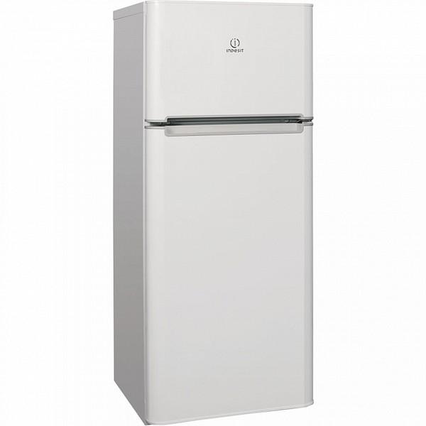 Холодильник Indesit TIA 14 S AA