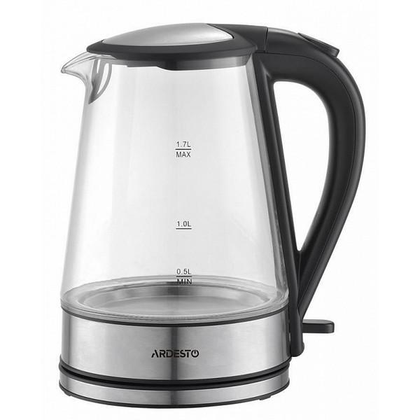 Çaydan Ardesto EKL-F110