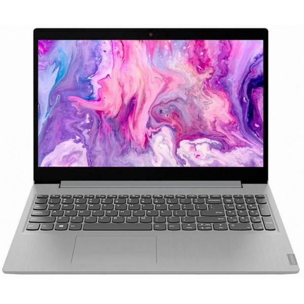 Noutbuk Lenovo L3-15IML05 15.6/i7-10510U/12GB/1TB/SSD 256GB/NG MX330 2GB/DOS (81Y300GARK)