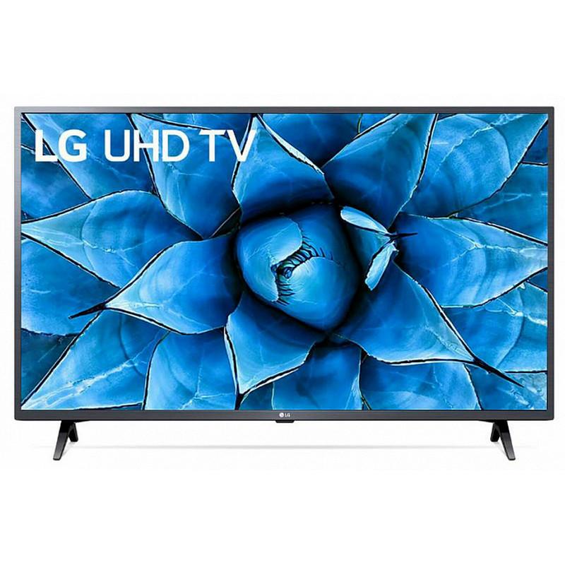 4K UHD Televizor 43 Smart TV LG 43UN73506LD