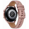 Ağıllı saat Samsung Galaxy Watch3 41mm Mystic Bronze