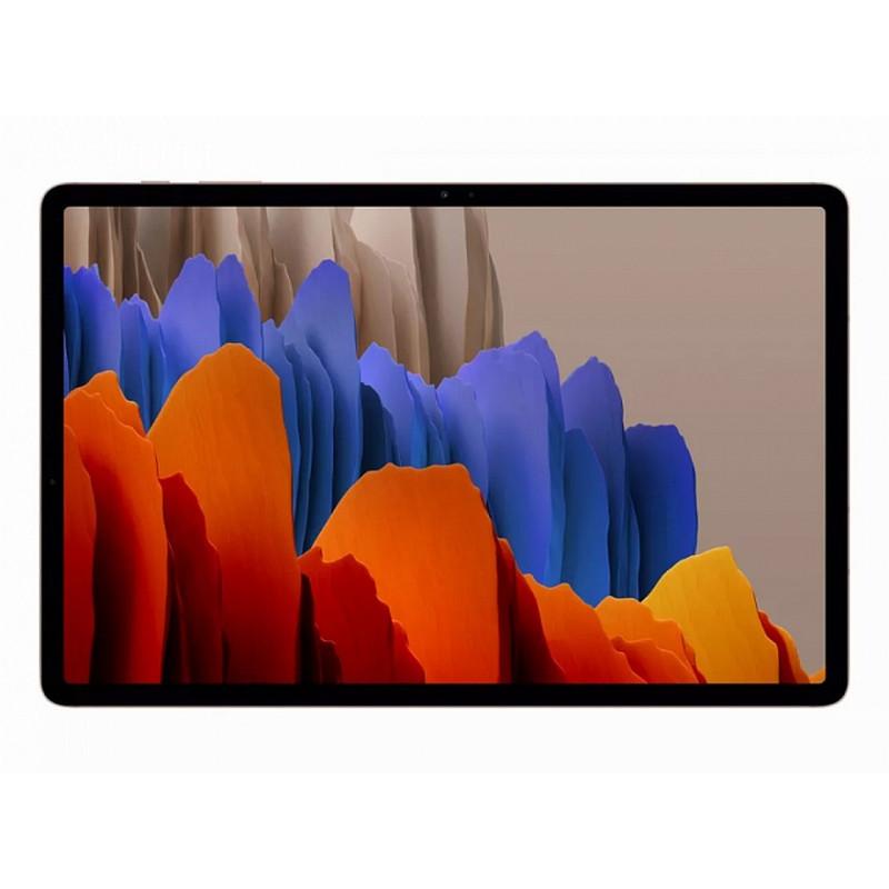 Planşet Samsung T975 Galaxy Tab S7 Plus 12.4 LTE 128GB Bronze