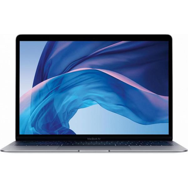 Ноутбук Apple MacBook Air (2020) 13.3/i5-1030NG7/8GB/512GB/Space Gray (MVH22)