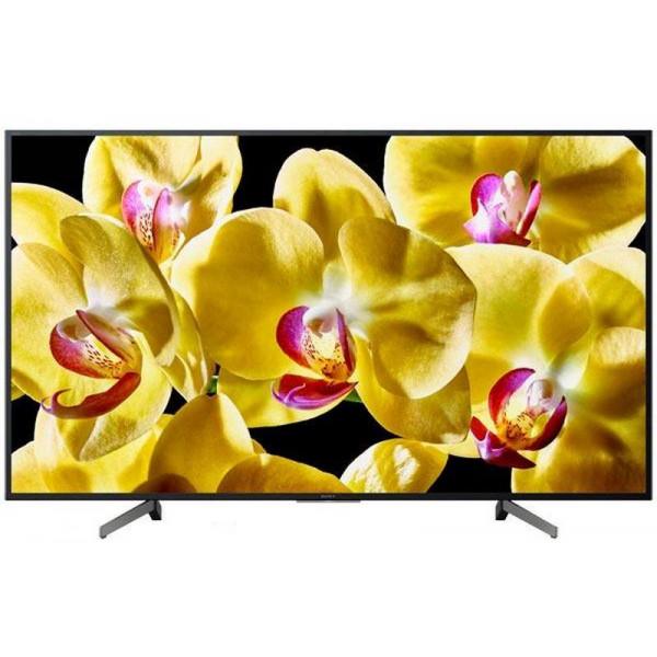 4K UHD Televizor 43 Smart TV TV SONY KD-43XG8096