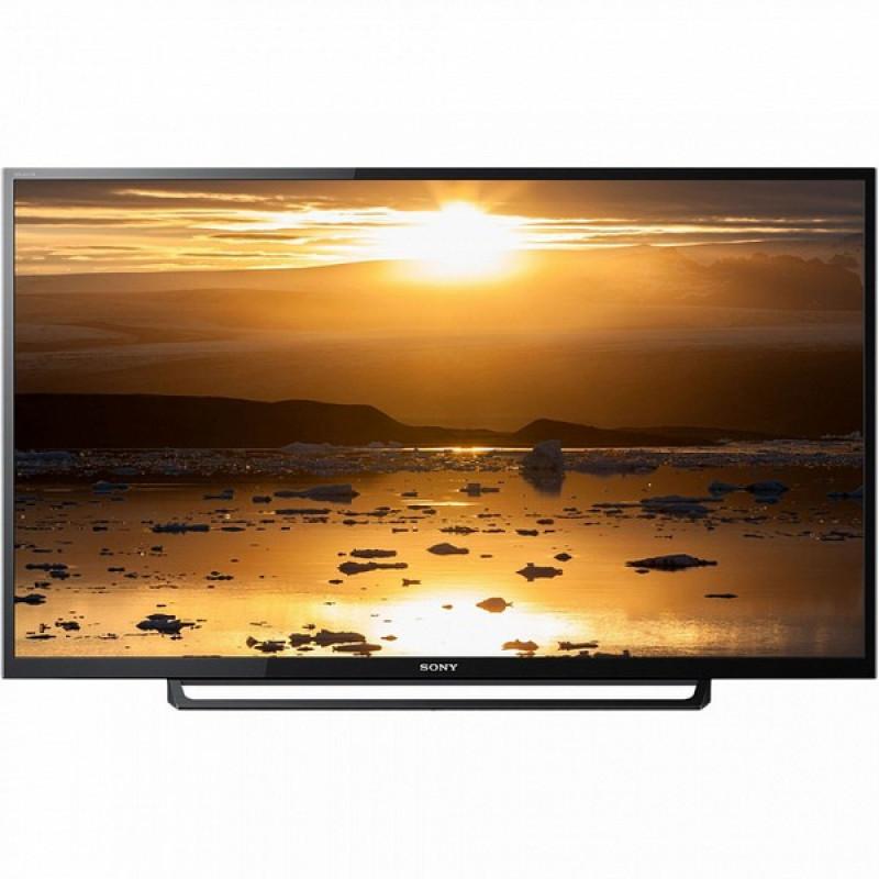 HD Телевизор 32 SONY KDL-32RE303