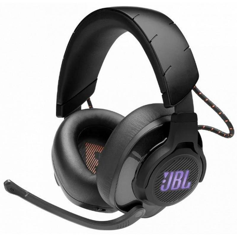 JBL Gaming Headset Quantum 600 Black