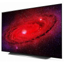 4K UHD Televizor 55 Smart TV LG OLED-55CXRLA