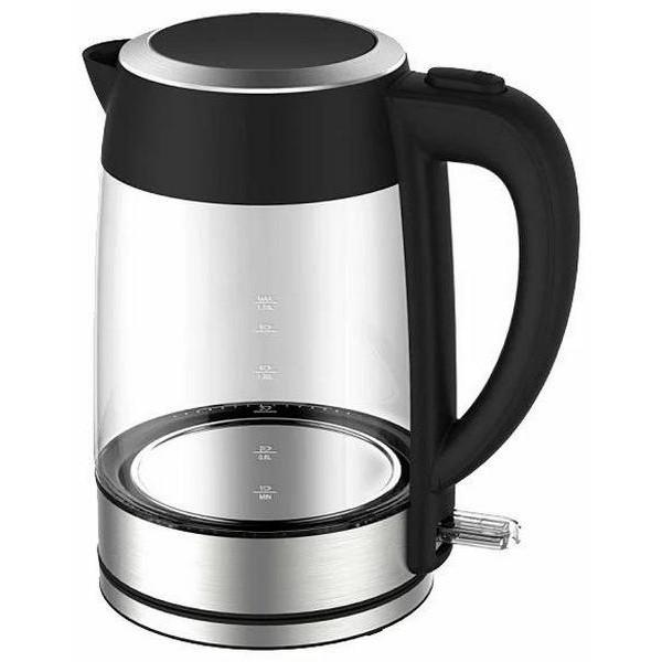 Çaydan Midea MK-8002