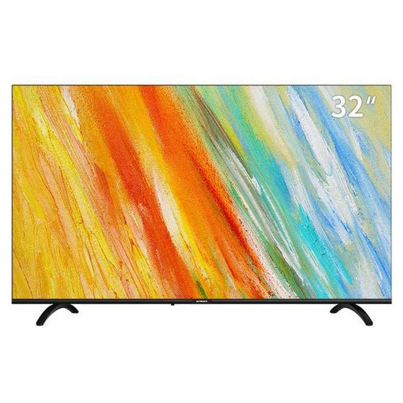 HD Телевизор 32 Smart TV Skyworth 32E20S