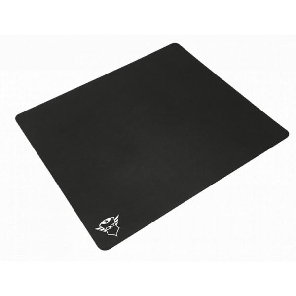 Siçan üçün xalça Trust GXT 754 Gaming Mouse Pad L (21567)