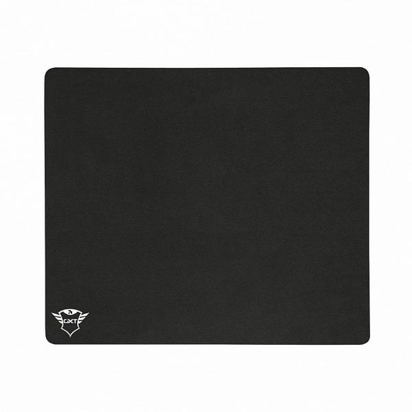 Siçan üçün xalça GXT 752 Gaming Mouse Pad M (21566)