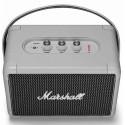 Беспроводная акустика Marshall Portable Speaker Kilburn II (Grey)