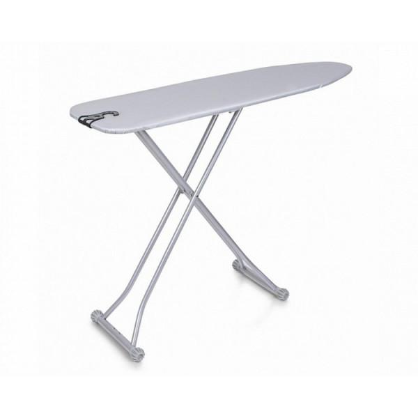Ütü masası Perilla GIGI OTEL